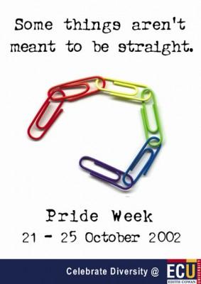 Pride 2002