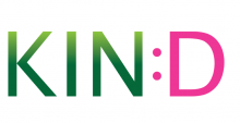 KIN:D